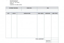 000 Stunning Rent Receipt Template Docx Picture  Format India Word Document Download Doc