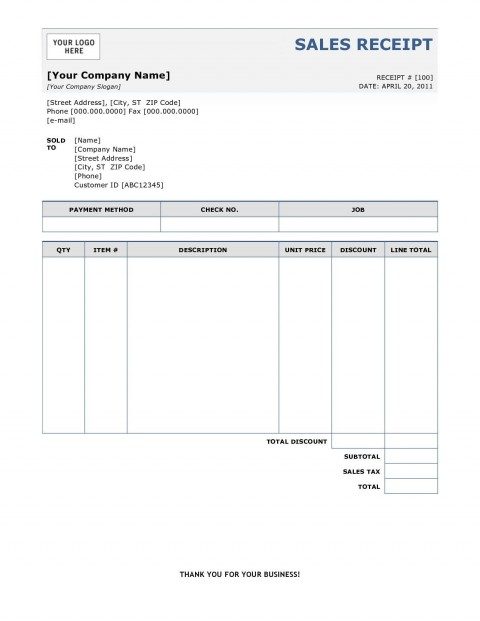 000 Stunning Rent Receipt Template Docx Picture  Format India Word Document Download Doc480