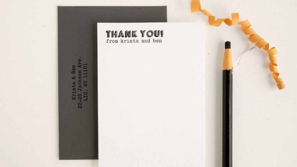 000 Stunning Thank You Note Template Wedding Money Idea  Card Example For Sample Cash GiftLarge