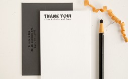 000 Stunning Thank You Note Template Wedding Money Idea  Card Example For Sample Cash Gift