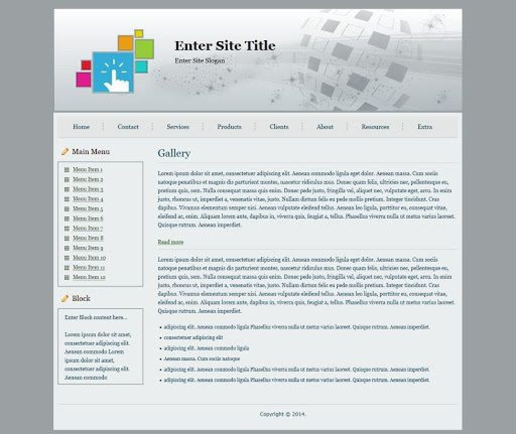 000 Stunning Website Template Html Download Concept  Free With Cs Javascript Jquery Bootstrap Simple AndLarge