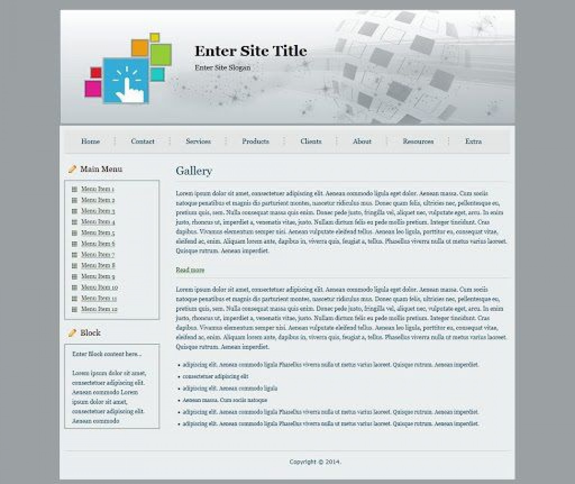 000 Stunning Website Template Html Download Concept  Free With Cs Javascript Jquery Bootstrap Simple And1920