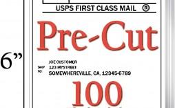 000 Stupendou 4x6 Shipping Label Template Word Idea