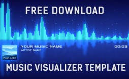 000 Stupendou After Effect Template Free Download Example  Downloads Logo Intro Birthday Slideshow