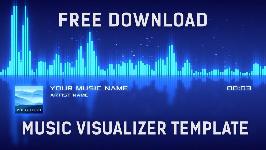 000 Stupendou After Effect Template Free Download Example  Downloads Cs5 Zip Adobe Birthday Slideshow Cs6