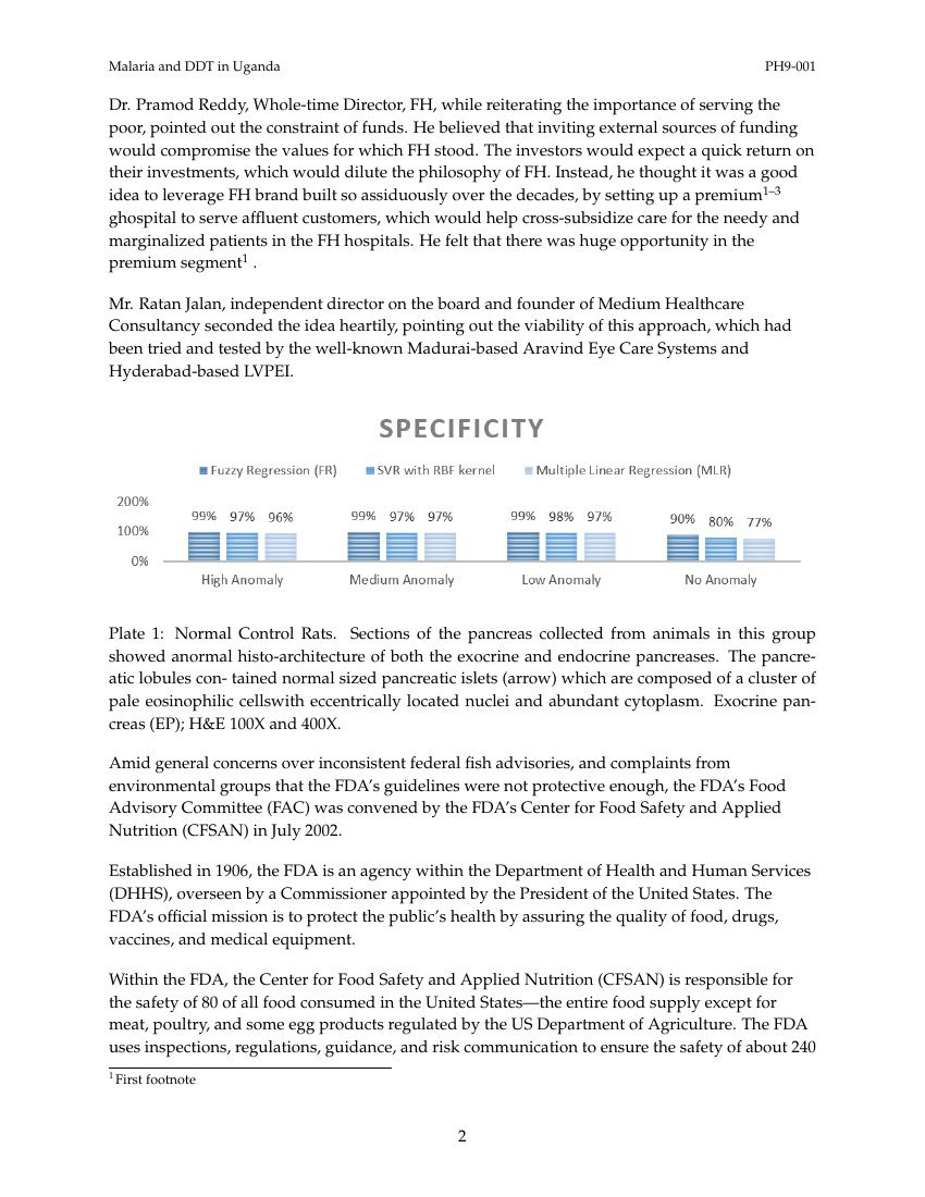 000 Stupendou Busines Case Study Template Photo  One Page Download PptFull