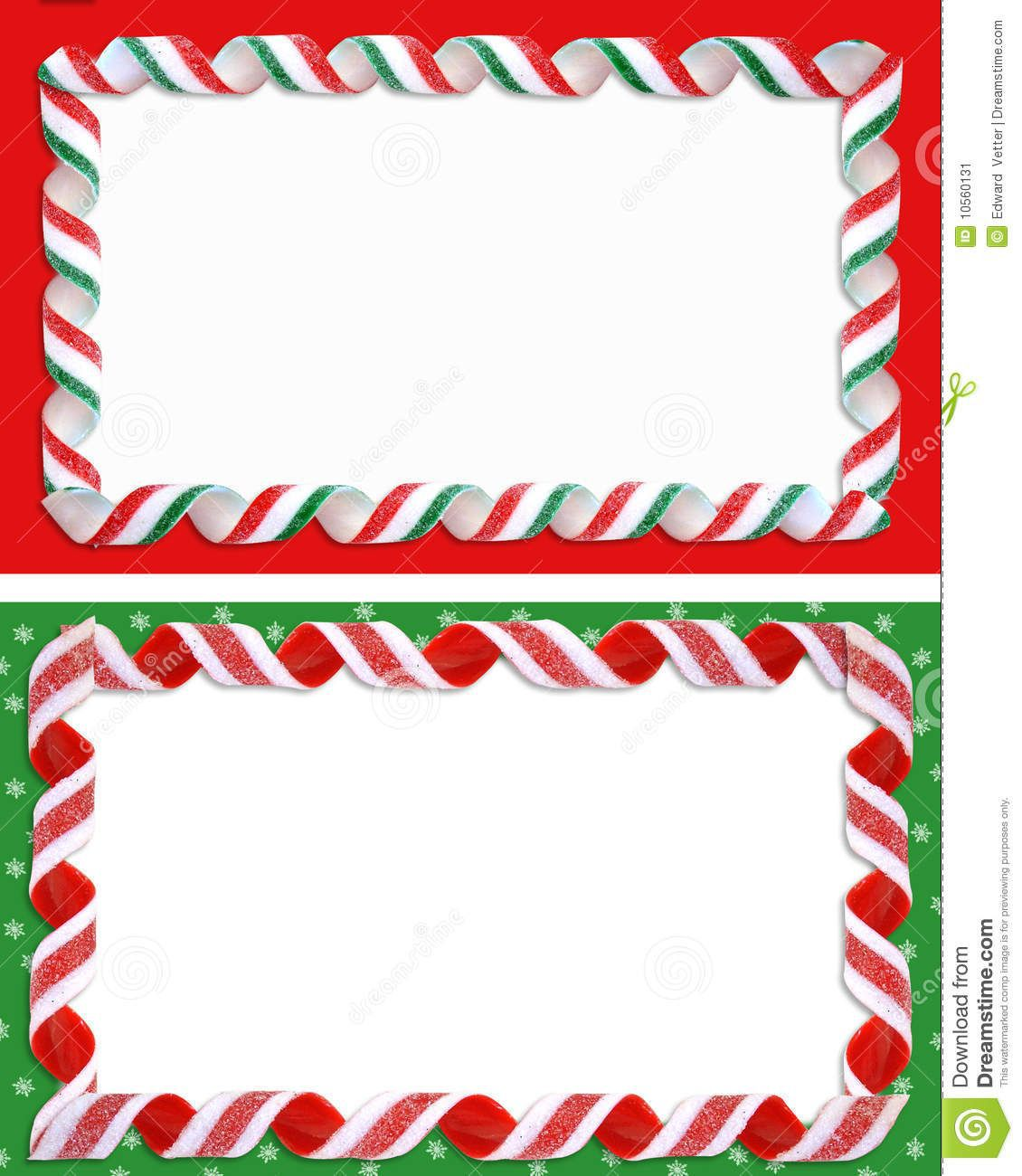 000 Stupendou Christma Mailing Label Template High Definition  Addres Free Download ReturnFull