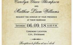 000 Stupendou Formal Wedding Invitation Wording Template High Resolution  Templates