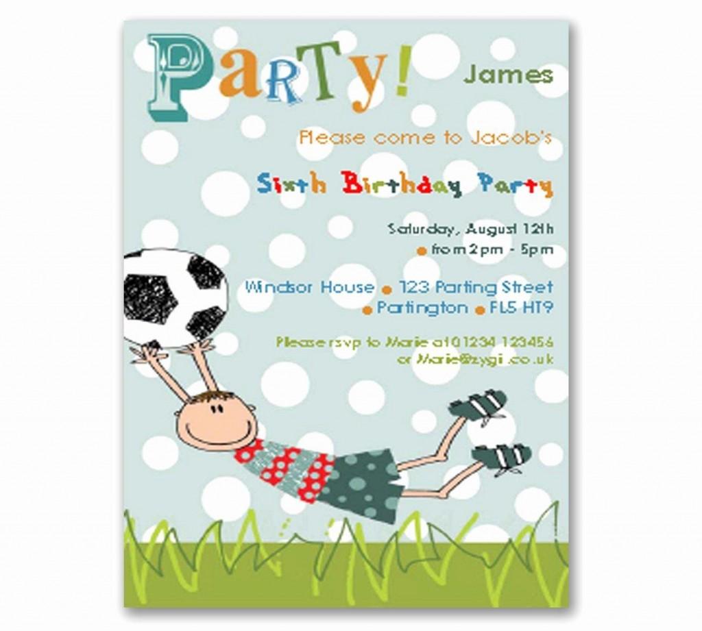 000 Stupendou Free Christma Party Invitation Template Uk Highest Quality Large