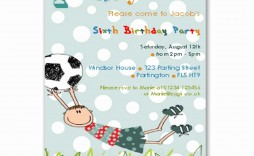 000 Stupendou Free Christma Party Invitation Template Uk Highest Quality