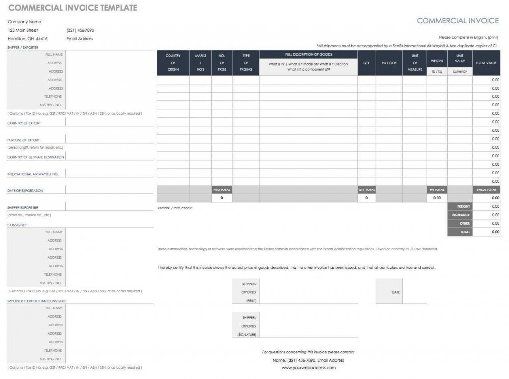 000 Stupendou Free Printable Invoice Template Nz Highest Quality Large