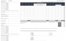 000 Stupendou Free Printable Invoice Template Nz Highest Quality