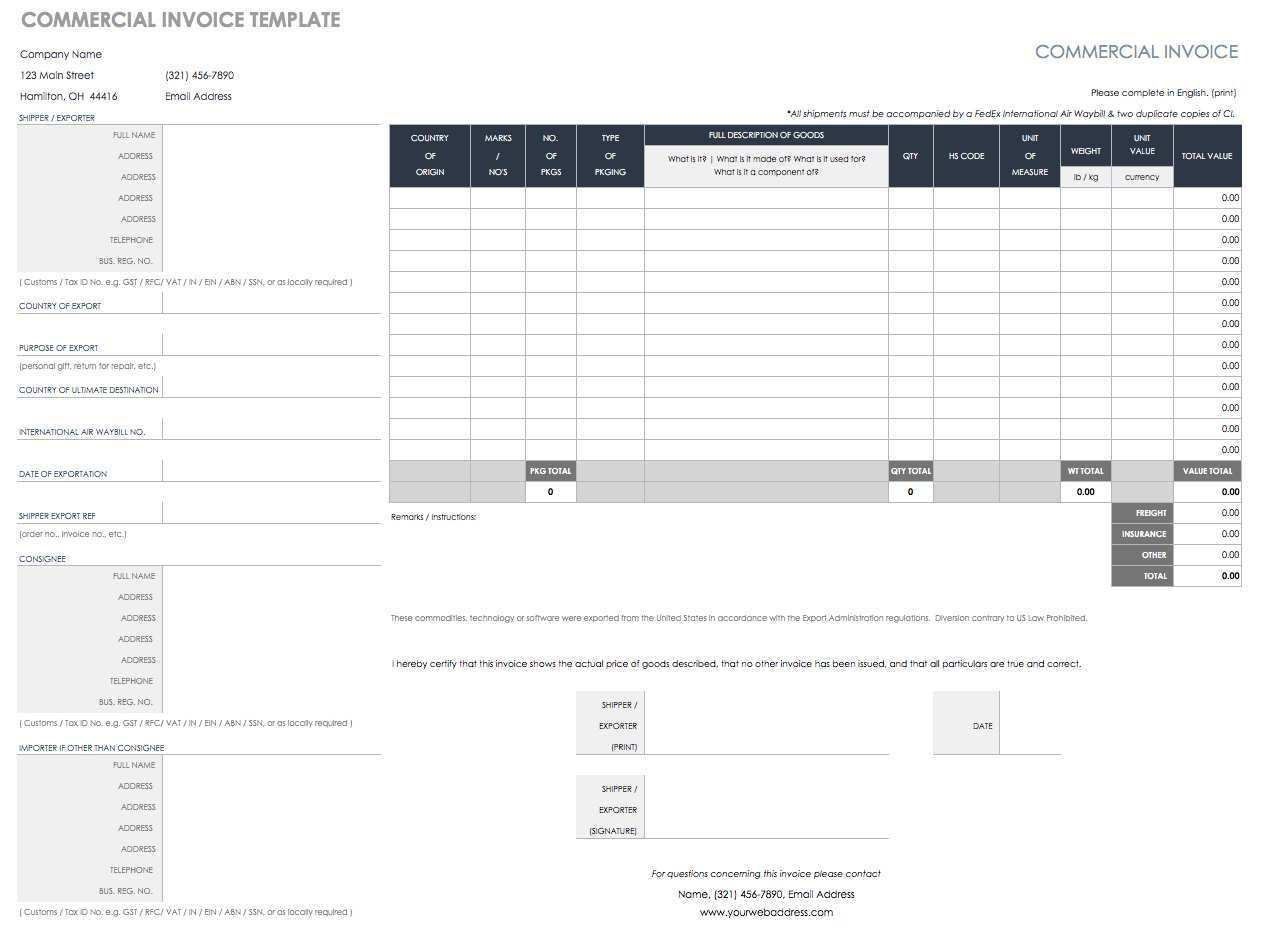 000 Stupendou Free Printable Invoice Template Nz Highest Quality Full