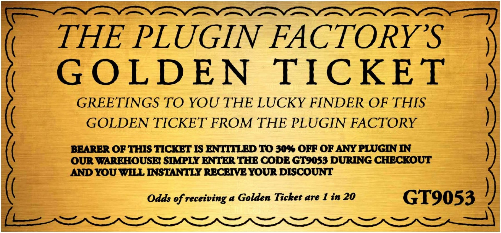 000 Stupendou Microsoft Word Ticket Template Concept  2010 Raffle Free Golden1920