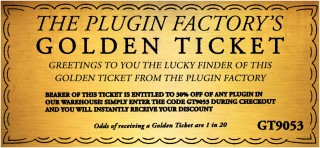 000 Stupendou Microsoft Word Ticket Template Concept  2010 Raffle Free Golden320