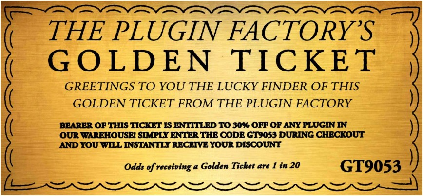 000 Stupendou Microsoft Word Ticket Template Concept  2010 Raffle Free Golden868