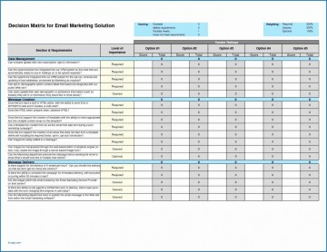 000 Stupendou Multiple Project Tracking Template Xl High Resolution  Spreadsheet Excel360