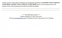 000 Stupendou Property Management Contract Template Ontario Image