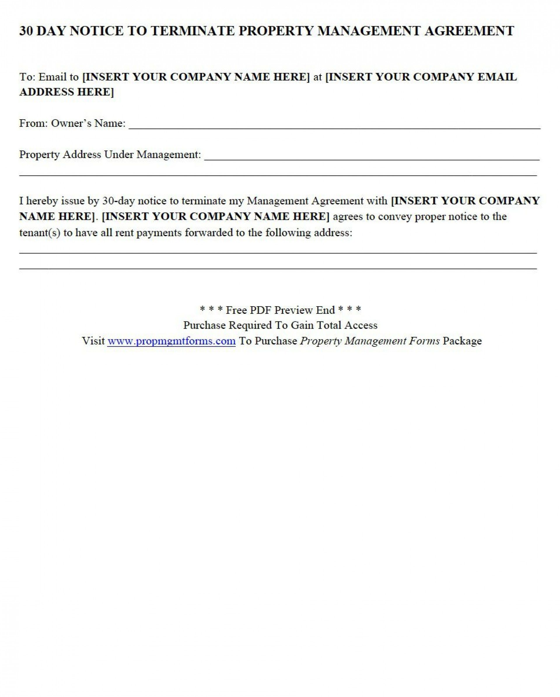 000 Stupendou Property Management Contract Template Ontario Image Full