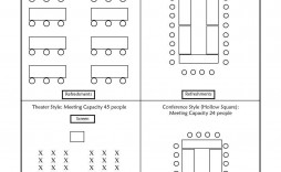 000 Stupendou Wedding Seating Chart Template Excel Concept  Microsoft Table Plan