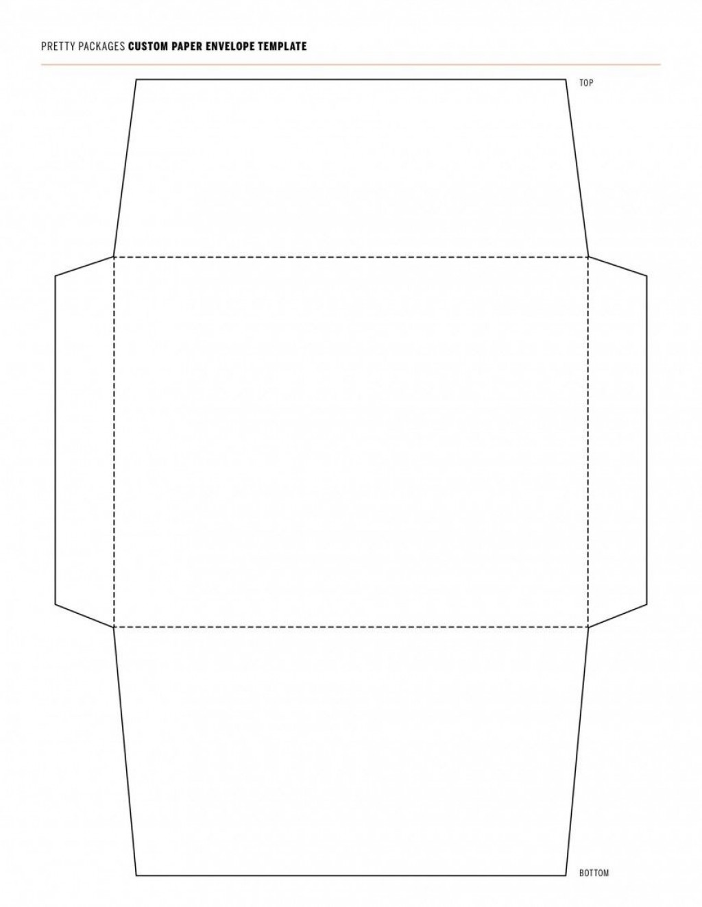 000 Surprising 10 Envelope Template Word Concept  Size Microsoft #10 Double WindowLarge
