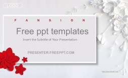 000 Surprising 3d Animated Cartoon Powerpoint Template Free Download Concept