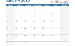 000 Surprising Blank Calendar Template Word Image  Monthly Editable 2019