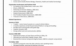 000 Surprising College Admission Resume Template Sample  Application Microsoft Word Free Cv