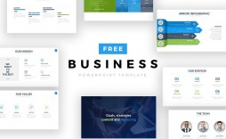 000 Surprising Free Download Ppt Template For Busines Highest Clarity  Business Plan Presentation Communication