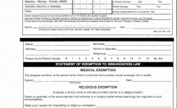000 Surprising Free Personal Medical History Template Inspiration  Printable Form