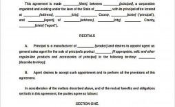 000 Surprising Free Service Contract Template Idea  Printable Form Agreement Australia Uk
