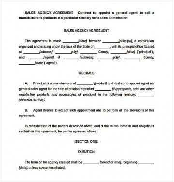 000 Surprising Free Service Contract Template Idea  Cleaning Lawn360