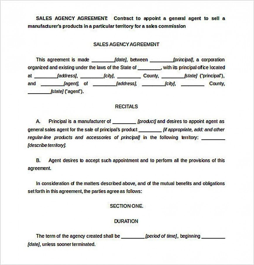 000 Surprising Free Service Contract Template Idea  Cleaning Lawn868