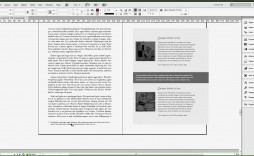 000 Surprising Indesign Book Layout Template Inspiration  Free Download