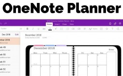 000 Surprising Microsoft Onenote Project Management Template High Def