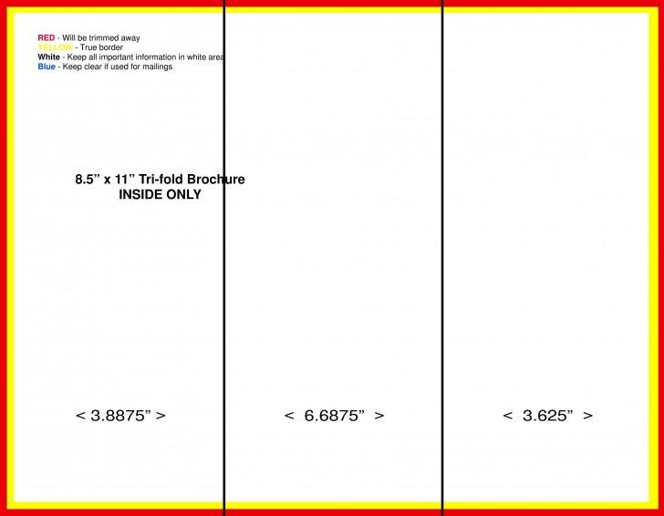 000 Surprising M Word Tri Fold Brochure Template Inspiration  Microsoft Free Download728