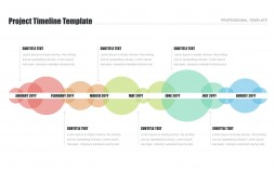 000 Surprising Project Timeline Template Powerpoint High Def  M Ppt Free Download