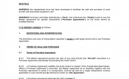 000 Surprising Real Estate Buy Sell Agreement Template Montana Inspiration  Form Free