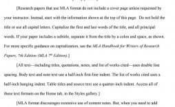 000 Surprising Research Paper Proposal Example Chicago High Def