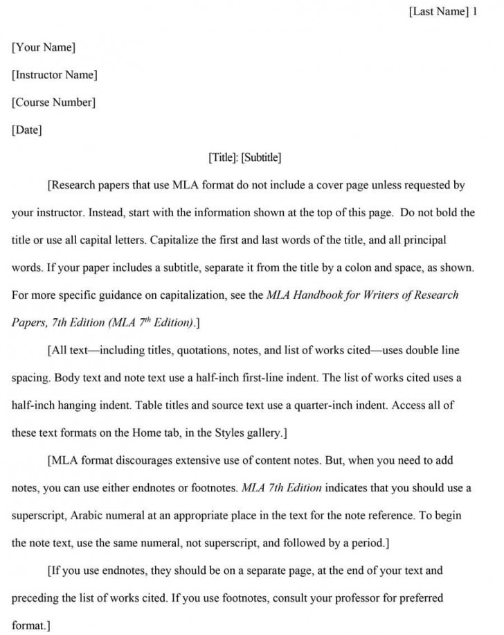 000 Surprising Research Paper Proposal Example Chicago High Def 728