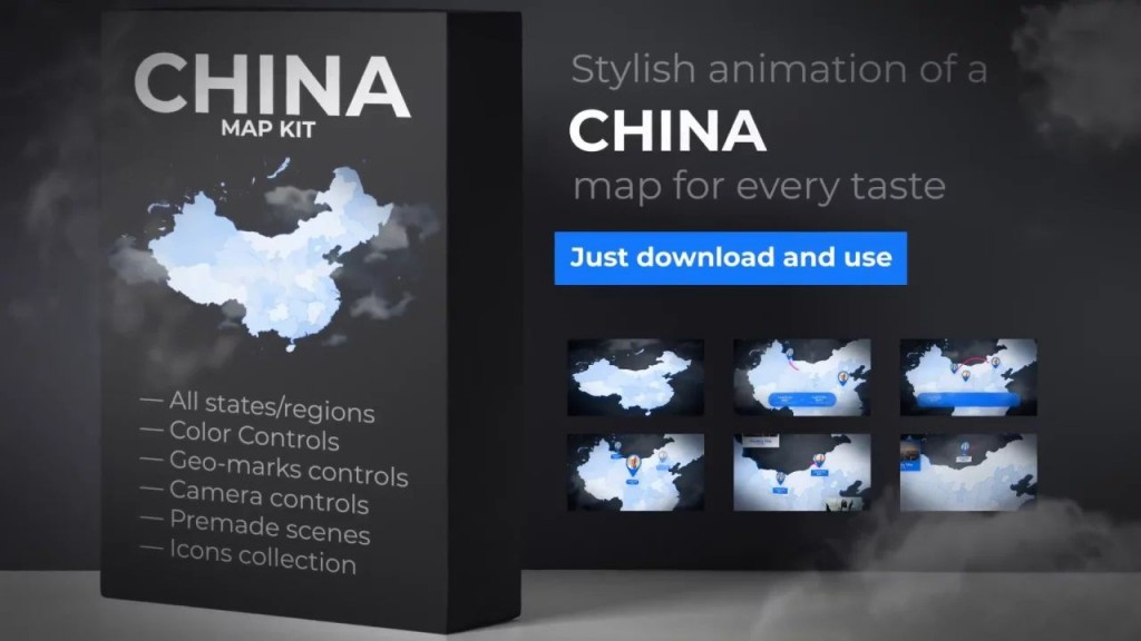 000 Top After Effect Video Template High Resolution  Templates Intro Free Download Cs5 ClipLarge