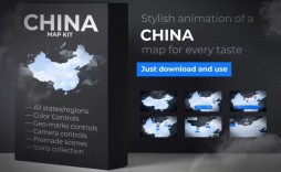 000 Top After Effect Video Template High Resolution  Templates Intro Free Download Cs5 Clip