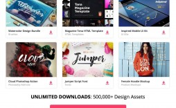 000 Top Best Free Responsive Blogger Template 2019 Idea