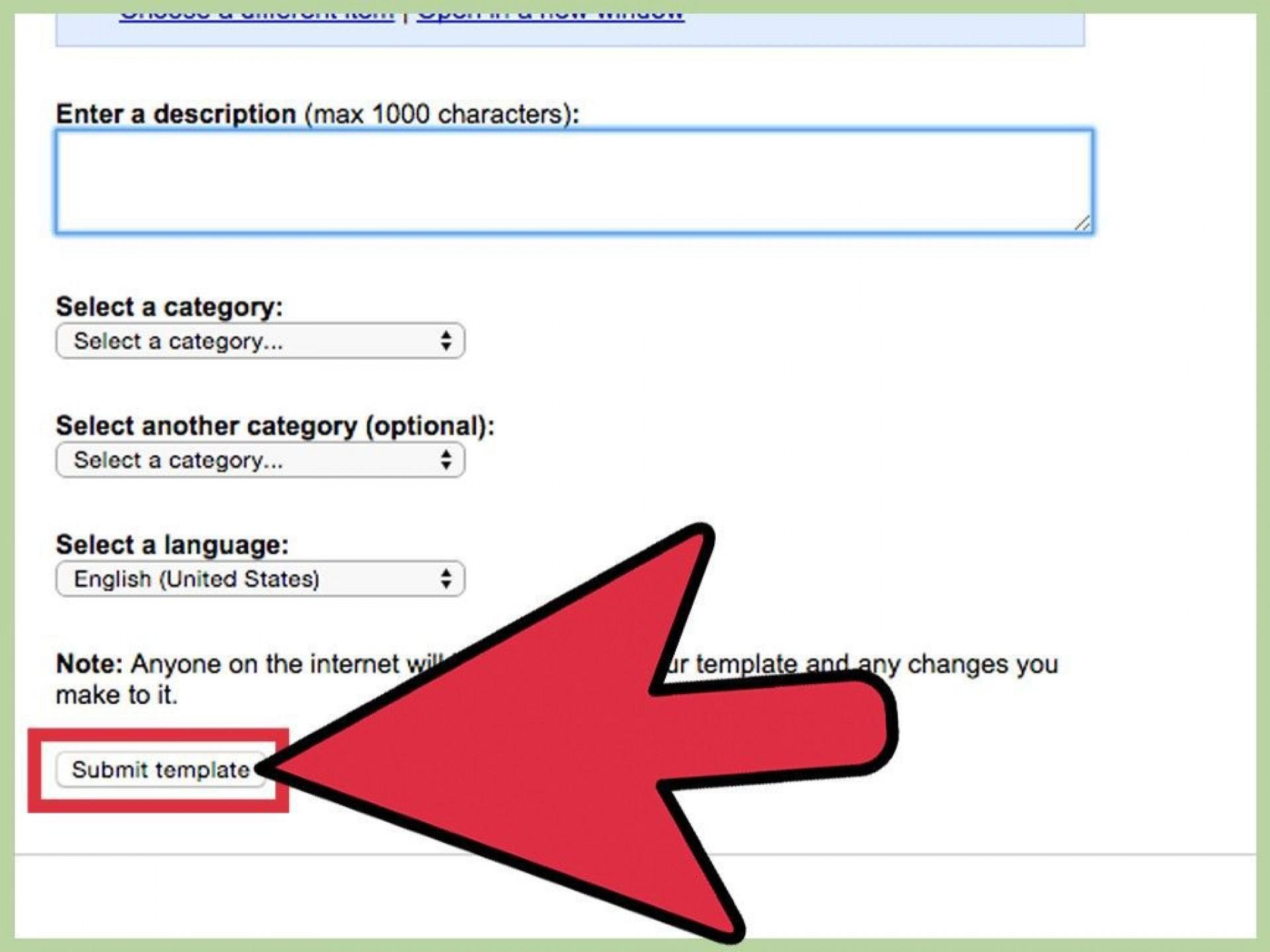 000 Top Brochure Template For Google Doc Design  Docs Download 3 Panel Free1920