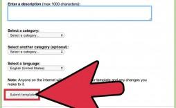 000 Top Brochure Template For Google Doc Design  Docs Download 3 Panel Free