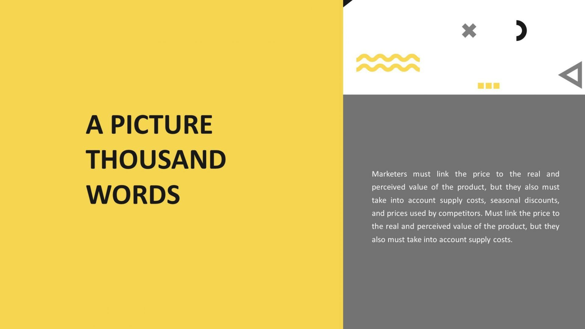 000 Top Creative Powerpoint Template Free Photo  Download Ppt For TeacherFull