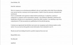 000 Top Email Cover Letter Example For Resume Sample  Through Attached