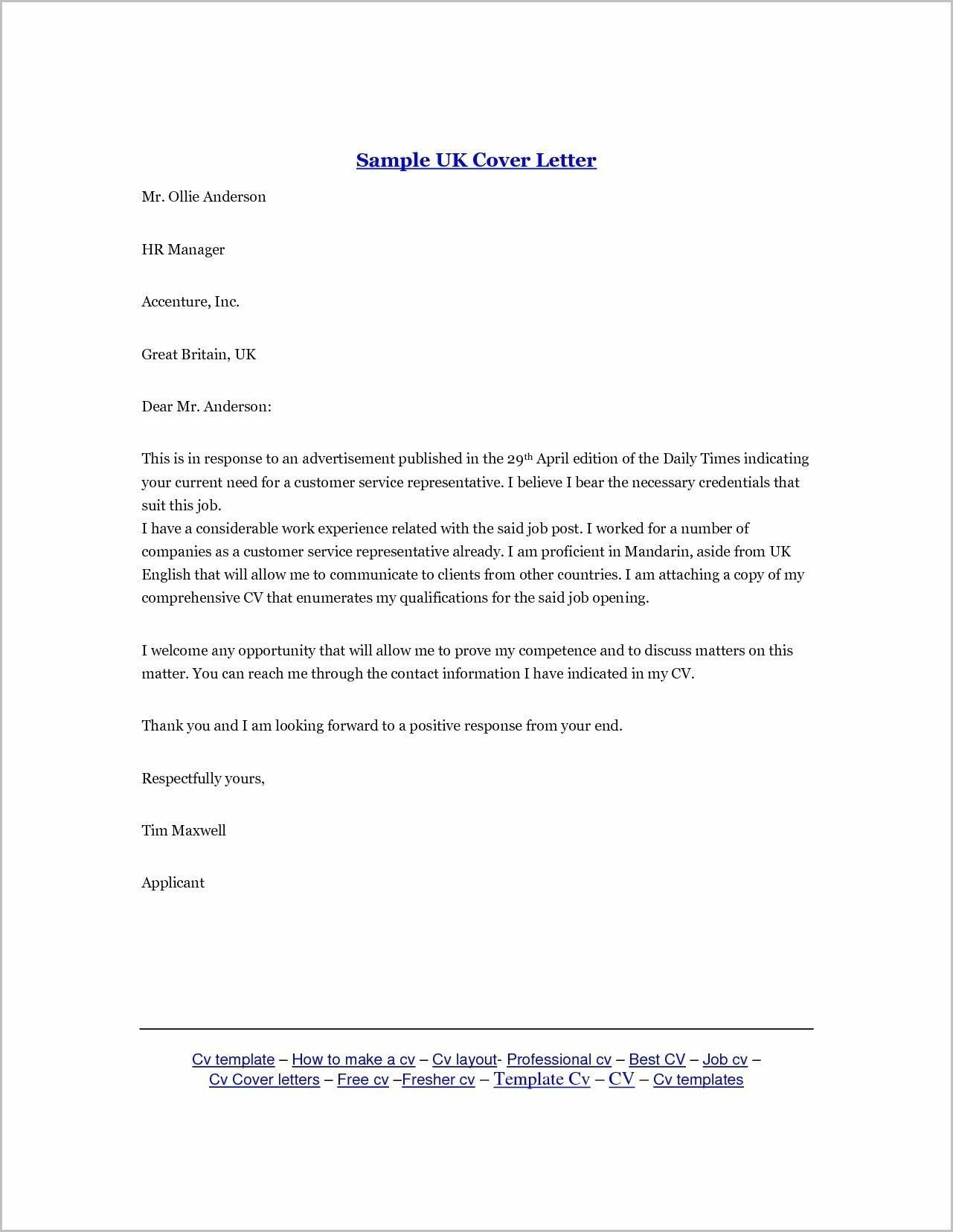 000 Top Email Cover Letter Example For Resume Sample  Through AttachedFull