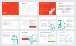 000 Top Free Employment Handbook Template Idea