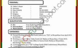 000 Top Free Resume Template Microsoft Office Word 2007 High Resolution